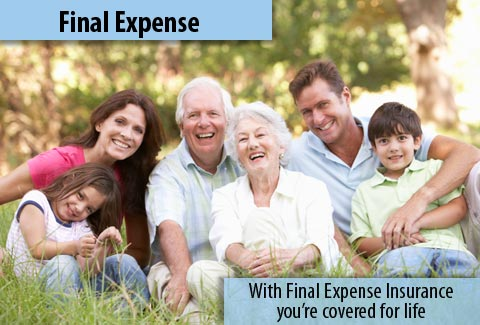Final Expense